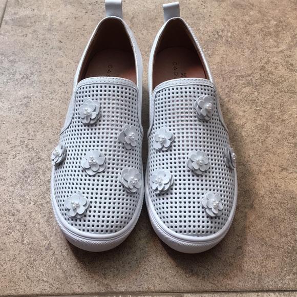 0e41a5711c5 Caslon Shoes - Caslon by Nordstrom Slip ons